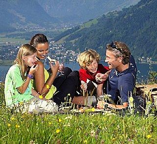 Jugendherberge / Junges Hotel Tamsweg